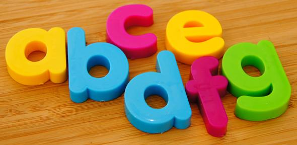 Focusing on school readiness – How to prepare your child for primary school