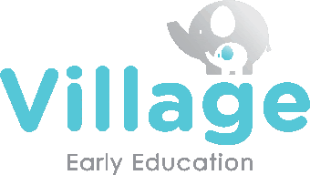 village_education_logo
